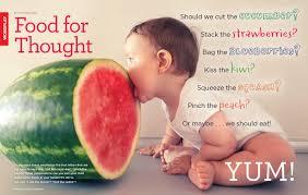 House Beautiful Magazine Customer Service by Toddler Magazine Subscription Highlights Hello Magazine