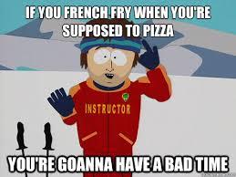 Fry Memes - funny for fry memes funny www funnyton com