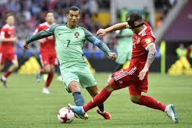 russia premier league table russian premier league table onlinenigeria