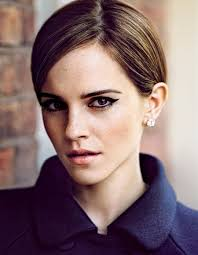 from our archives emma watson sweet and sleek stylenoted