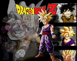 dragon ball wallpapers beautiful cool space
