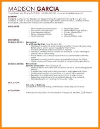 what to put on a resume for skills and abilities exles on resumes fancy good job skills put resume about good skills to put on a
