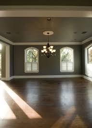30 best red oak hardwood floors images on pinterest red oak
