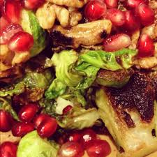 cinnamon snail thanksgiving menu have a very vegan thanksgiving in nyc vegan shop up