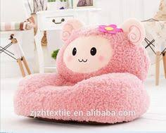 Baby Sofa Chair by New Brand Kawaii Relax Plush Toys Baby Sofa Kids Learn Seat