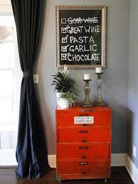 Home Decor Chalkboard 66 X 44 Decor Chalkboard Mirrorlot