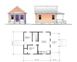 lowes floor plans the katrina cottage model 697 lowes house plans fixs project