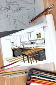 planning a budget kitchen renovation u2013 a beautiful mess