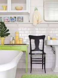 Bathroom Storage Behind Toilet Bathroom Toilet Shelf Tags Amazing Bathroom Countertop Storage