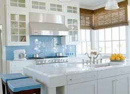 glass tiles for kitchen backsplashes pictures glass kitchen backsplash tiles zyouhoukan net