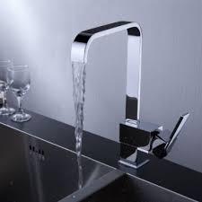 upscale kitchen faucets luxury kitchen sink faucets archives kitchen concepts kitchen