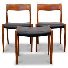 Mid Century Modern Furniture Miami by Furniture Jl Marcus Furniture Modernist Furniture Marcus
