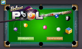 How To Play Pool Table Snooker Pool 2018 Android Apps On Google Play