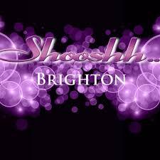 shooshh brighton u0027s vip superclub