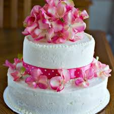 wedding cakes pictures and prices walmart bakery wedding cakes prices topup wedding ideas