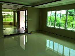 House Design Samples Philippines Cheap House Design In The Philippines House Design