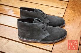 clarks black friday sales review clarks bushacre 2 suede chukka desert boots prakticala
