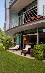 lexus lara hotel antalya calista luxury resort hotel belek u2022 antalya u2022 türkiye