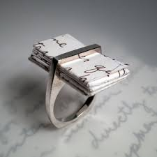Unusual Wedding Rings by Picture Of Unusual And Exciting Wedding Rings