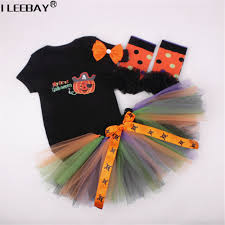 halloween infant halloween infant clothing promotion shop for promotional halloween