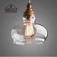 Wohnzimmer Leuchten Lampen Modernes Wohndesign Kühles Modernes Haus Lampen Vintage Style