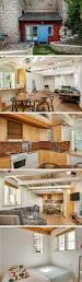15 Best Images About Small Homes On Pinterest The Minimalist