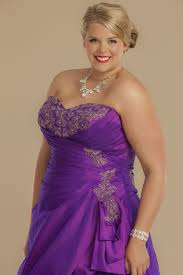 colored wedding dress iris plus size wedding dresses deb dresses