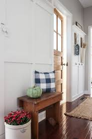 home decorating shows 757 best farmhouse style decorating images on pinterest