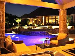 backyard pools by design small backyard pool designs ideas home