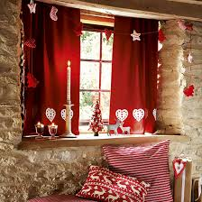country christmas decorating ideas ideal home