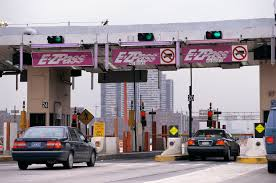 Indiana travelers car insurance images E zpass tips for car travelers jpg