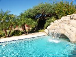 mcdowell mountain ranch home for sale north scottsdale jeff