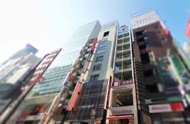 1400 Square Feet To Meters Ginza Real Estate U2013 Japan Property Central