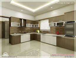 kerala interior home design interior home design kitchen kitchen and dining interiors kerala