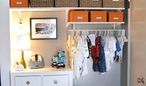storage bins baby clothes storage containers closet bins ideas