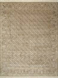 Rug Brown Oriental Rugs U0026 Persian Area Rugs Buy Direct And Save At Rugman