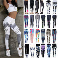 women u0027s workout clothes nike adidas under armour ebay