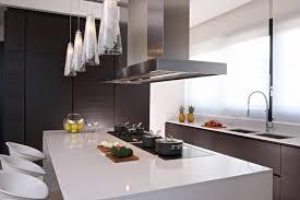 Luxury Kitchen Faucet Sweet Glass Lighting Pendant Inspiring Luxury Kitchen Interior