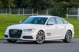 cars audi 2014 2014 audi a6 reviews and rating motor trend
