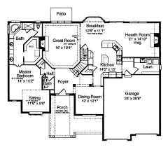 Luxury Mansion House Plan First Floor Floor Plans 169 Best Dream House Floor Plans U0026 Exteriors Images On Pinterest