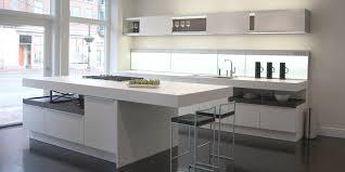 cabinet georgetown kitchen cabinets kitchen cabinets georgetown