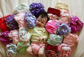 black friday cloth diapers 10 ways to build a modern cloth diaper stash on the cheap the