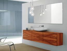 small bathroom cabinets ideas u2014 all home ideas and decor