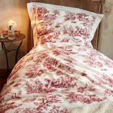 Schlafzimmer In Angebot Bettwäsche Günstig Online Kaufen Ikea
