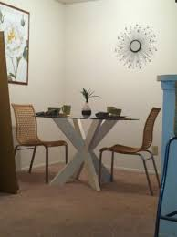pier 1 glass top dining table new interior wall furthermore 276 best pier 1 favorite products