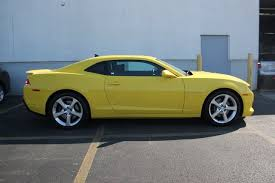 camaro ss price 2015 certified pre owned 2015 chevrolet camaro ss 2d coupe in