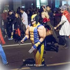 new york city halloween new york city halloween parade boarding today