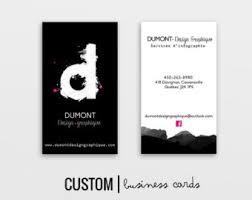 Business Card Design Pricing Custom Hang Tag Custom Price Tag Graphic Design Hang Tag