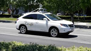 lexus of austin austin tx google tests driverless cars in austin with safety drivers