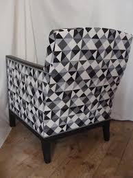 tissu pour fauteuil crapaud restauration fauteuil année 30 agnesriquintapissiersellier